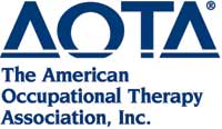 AOTA-Logo-200
