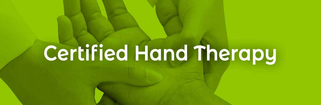 Certified-Hand-Therapy-b