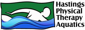 HPT_Aquatics_Logo