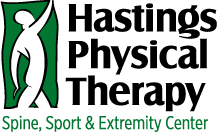 hastings-physical-therapy-logo-main
