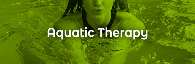 aquatic-therapy-button2