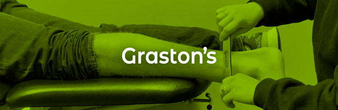 grastons-therapy-button2
