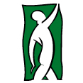 Hastings Physical Therapy Spine, Sport & Extremity Center Icon